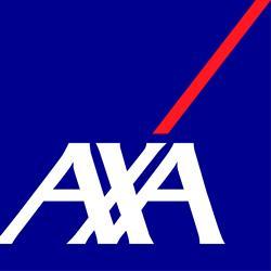 AXA Versicherungen Frank Georgi - Dresden