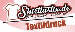 Shirttastix