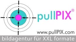 pullPIX Bildagentur Für XXL Formate