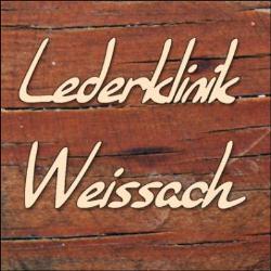Lederklinik Weissach