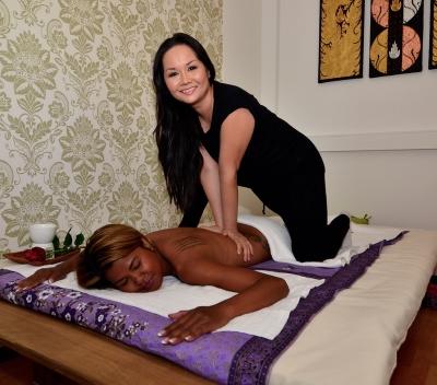 transvestit massage massage holstebro thai
