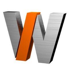 Agentur Wolter GmbH