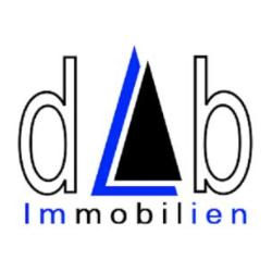 dAb Immobilien