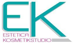 Estetica Kosmetikstudio