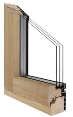 Wika Fensterbau Rolladenarbeiten Sonnenschutzarbeiten In