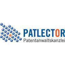 Patlector Patentanwalt Kanzlei