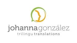 Johanna González - Trilingu Translations