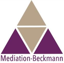 Mediation Beckmann