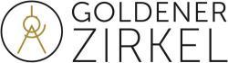 Goldener Zirkel GmbH