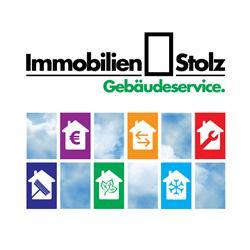 Immobilien Stolz Gebäudeservice