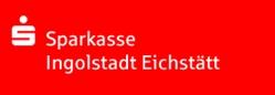 Sparkasse Ingolstadt Eichstätt - Geldautomat Wettstetten