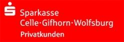 Sparkasse Celle-Gifhorn-Wolfsburg - SB-Center Lachendorf