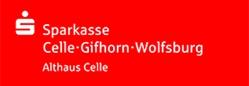 Sparkasse Celle-Gifhorn-Wolfsburg - Geldautomat Filiale Celle-Altencelle