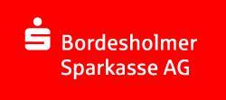 Bordesholmer Sparkasse - Filiale Kiel