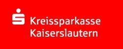 Kreissparkasse Kaiserslautern - Geschäftsstelle Reichenbach-Steegen
