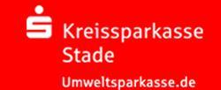 Kreissparkasse Stade - Filiale Harsefeld