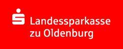 Landessparkasse zu Oldenburg - Filiale Schortens
