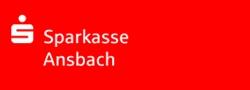 Sparkasse Ansbach - Geldautomat Lichtenau