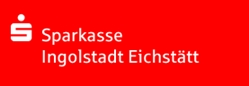 Sparkasse Ingolstadt-Eichstätt - Geldautomat Lenting-Hepberg