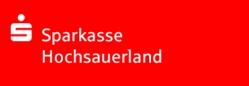 Sparkasse Hochsauerland - Geldautomat Obi-Markt Brilon