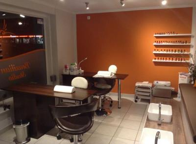brazilianwaxstudio kosmetik k rperpflege dienstleistungen in hamburg eidelstedt. Black Bedroom Furniture Sets. Home Design Ideas