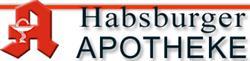 Habsburger Apotheke