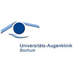 Universitäts-Augenklinik Bochum - Grauer Star lasern