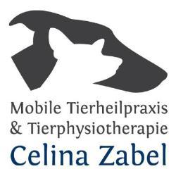 mobile tierheilpraxis tierphysiotherapie celina zabel. Black Bedroom Furniture Sets. Home Design Ideas