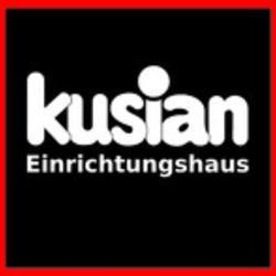 kusian Einrichtungshaus GmbH - So schön kann Wohnen sein