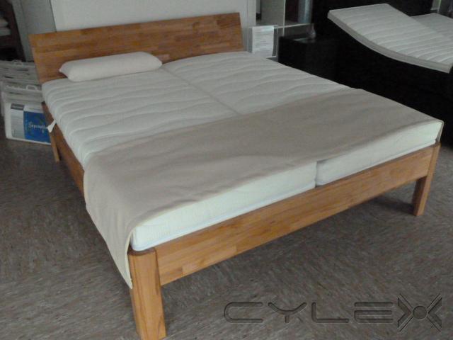 wasserbetten und matratzen schlafsysteme baer m bel einzelhandel in bindlach ffnungszeiten. Black Bedroom Furniture Sets. Home Design Ideas