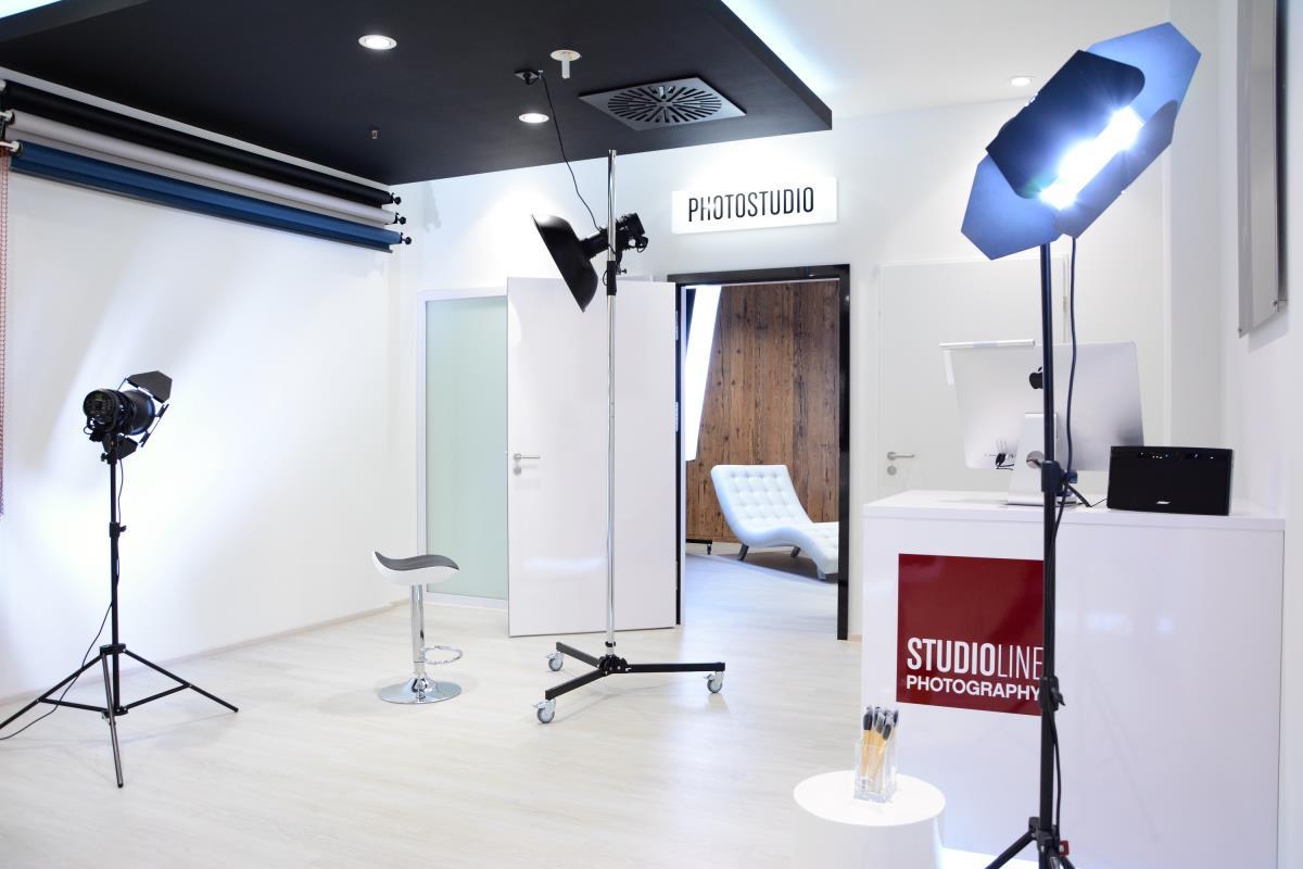 studioline fotograf flensburg ffnungszeiten. Black Bedroom Furniture Sets. Home Design Ideas