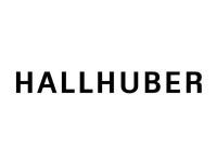 Hallhuber Mode