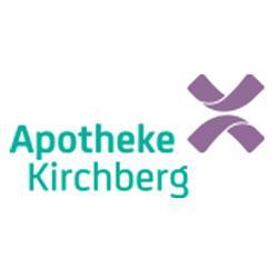 Apotheke Kirchberg