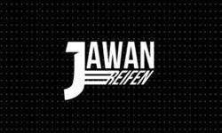 Jawan Reifen