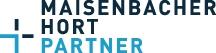 Maisenbacher, Hort & Partner Steuerberater