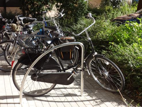 bike fahrrad ersatzteile fahrrad zubeh r. Black Bedroom Furniture Sets. Home Design Ideas