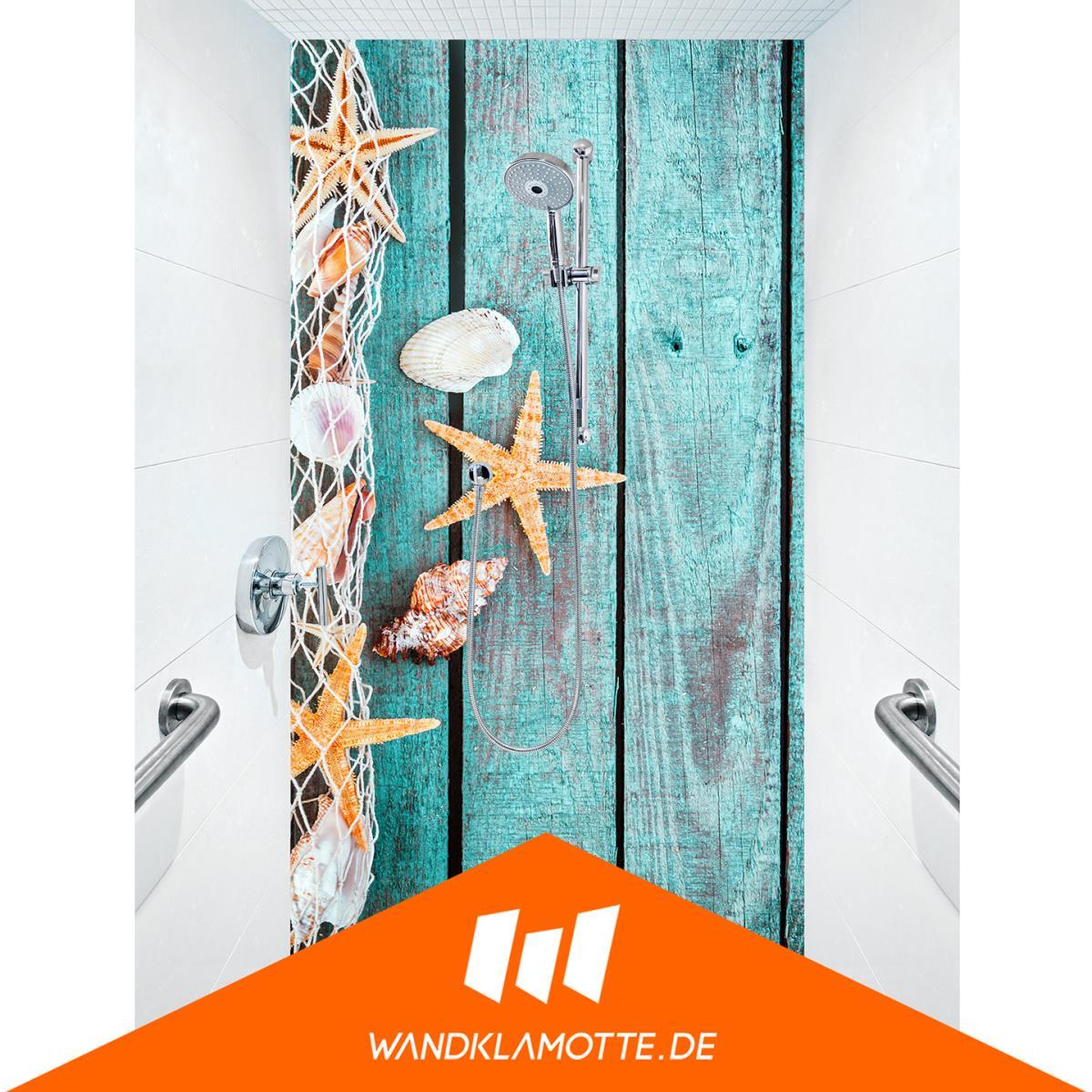 Wandklamotte De Designer In Wiesmoor Offnungszeiten