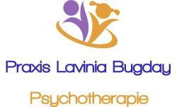 Praxis für Kinder-und Jugendlichenpsychotherapie