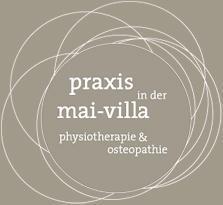 Praxis für Physiotherapie und Osteopathie in der Mai-Villa GbR