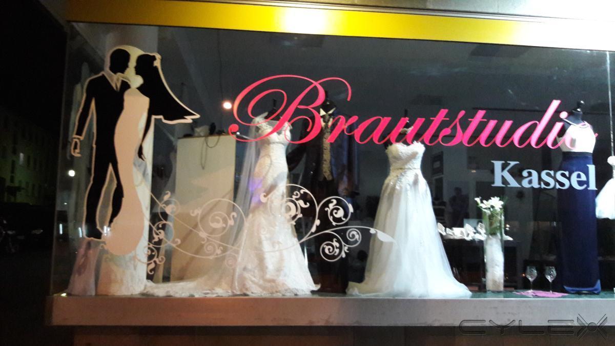 Brautstudio Kassel Offnungszeiten