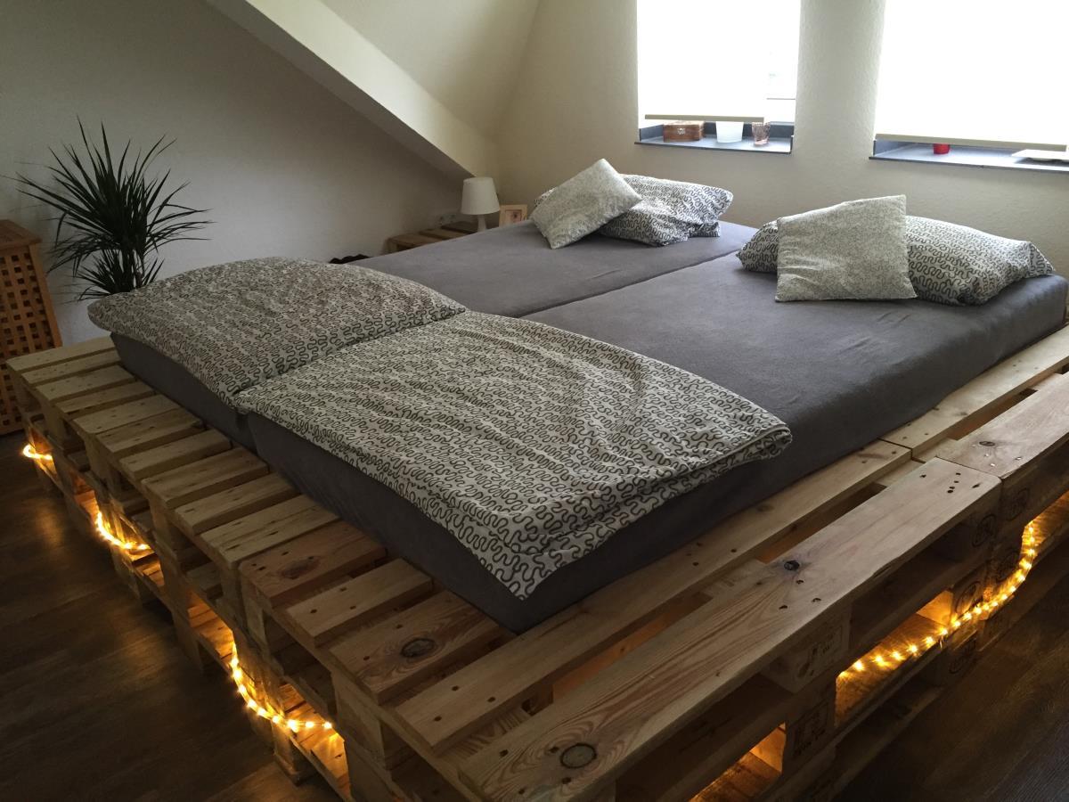 m beldesigner wohndesigner in herne eickel. Black Bedroom Furniture Sets. Home Design Ideas
