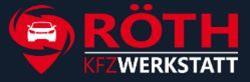 Sachverständiger KFZ Reperaturwerkstatt und KFZ Karosseriebau