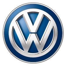 Autohaus Alfred Scholten GmbH
