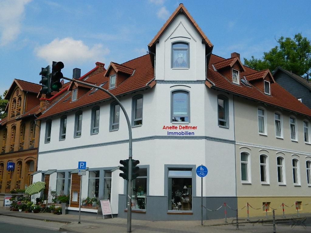 Dettmer Immobilien dettmer immobilien architekten architekturbüros in alfeld