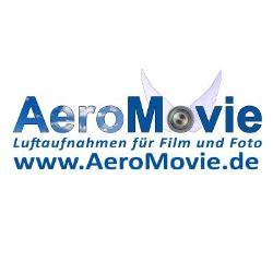 AeroMovie Drohnen Service