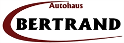 Fiat Bertrand Trend Automobile