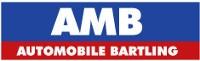 AMB AutomobilhandelsgesellschaftmbH Automobile Bartling Autohandel