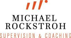 Michael Rockstroh | Supervision & Coaching