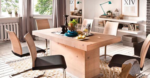 m bel online gmbh. Black Bedroom Furniture Sets. Home Design Ideas