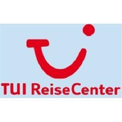 TUI ReiseCenter Potsdam